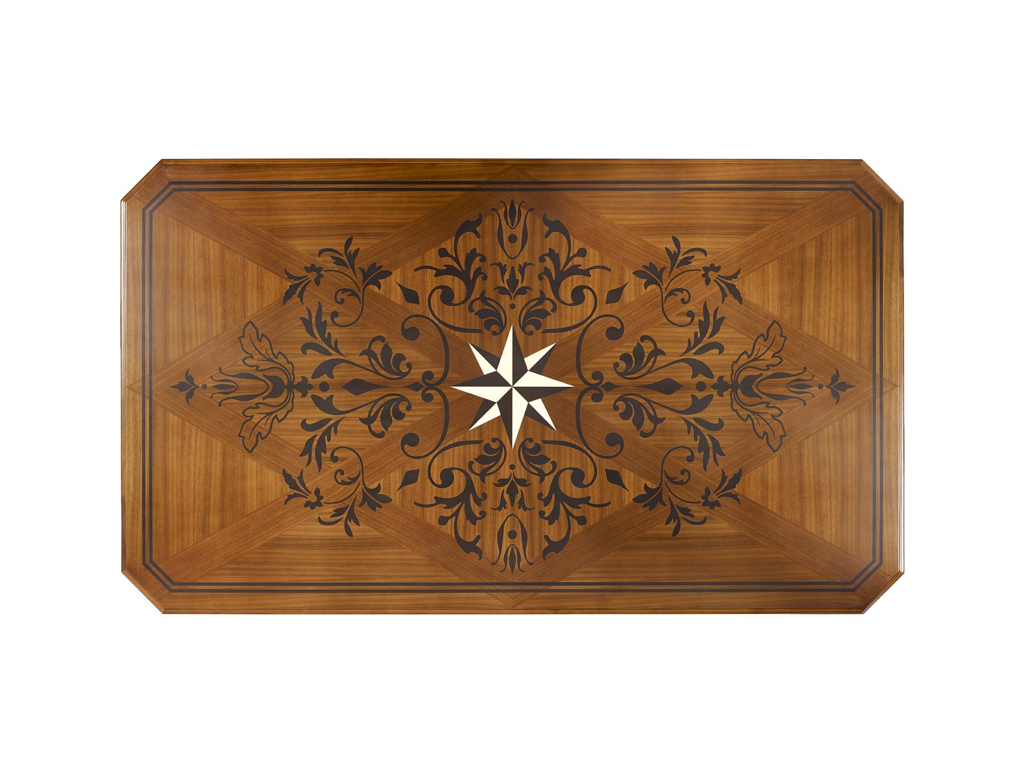 Oficina Inglesa Bespoke Handmade Furniture
