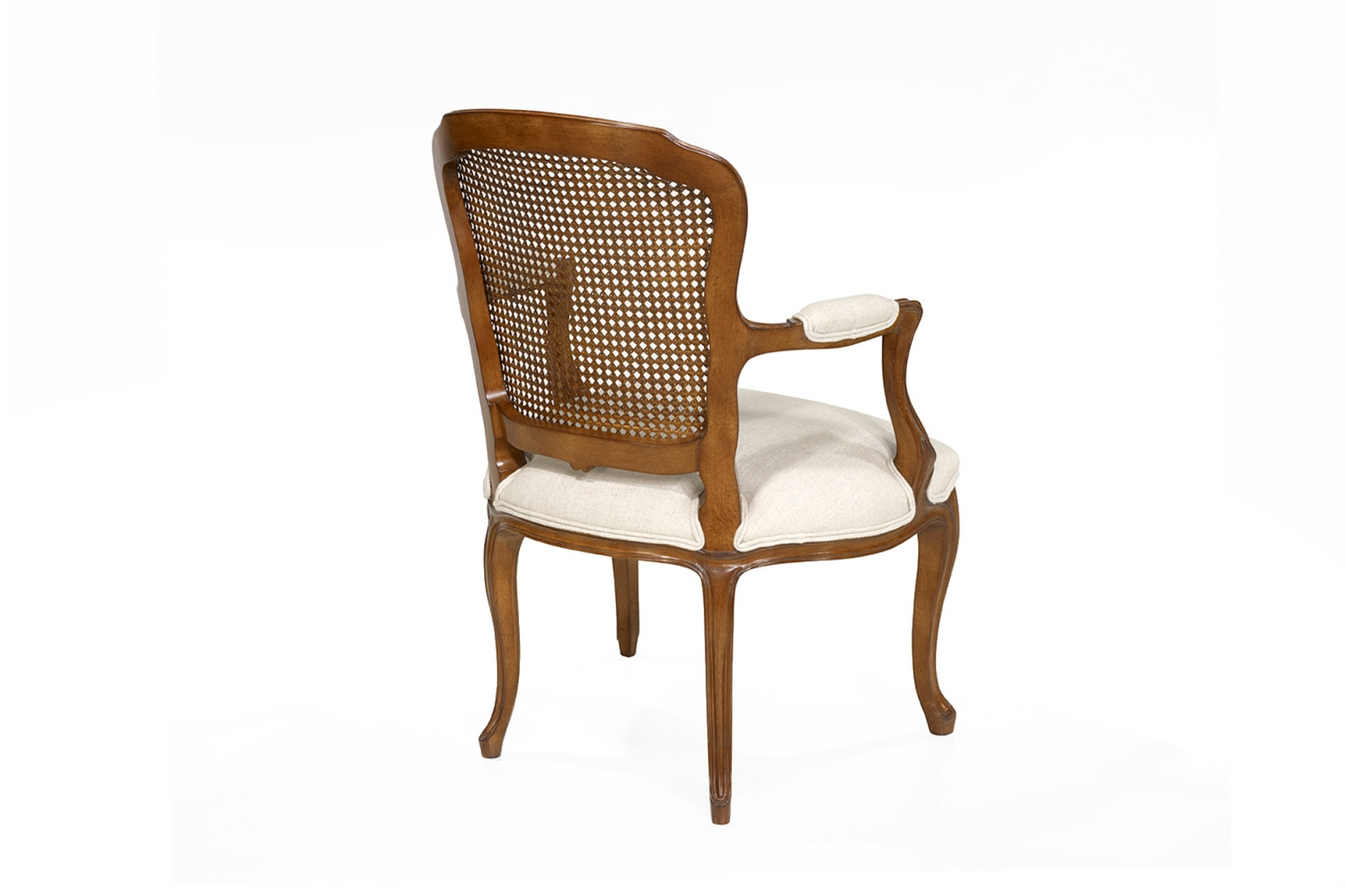 Louis Xv Dining Chairs Linz Dining Chairs