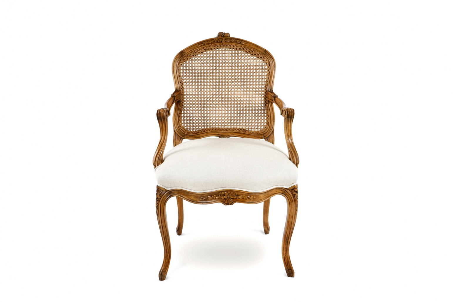 French Desk Chairs Cecile Louis Xv Desk Chairs