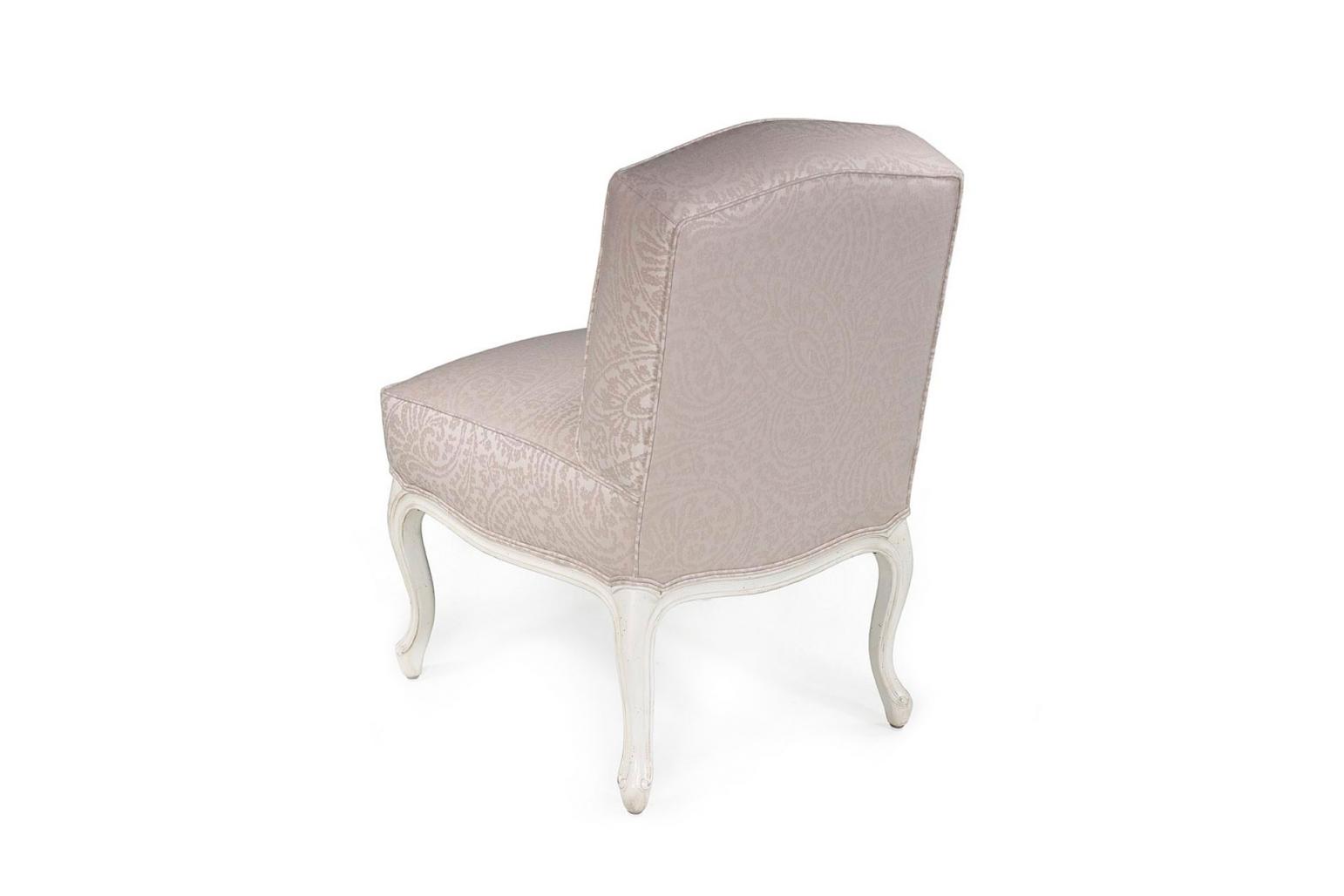 Louis Xv Desk Chairs Sybil Desk Chairs