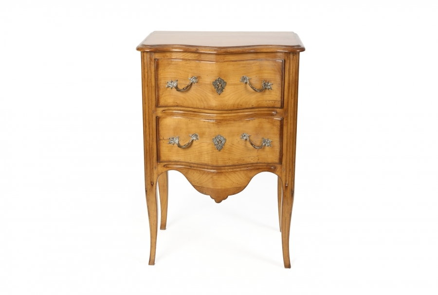 Bonose French Bedside Tables Bedside Tables