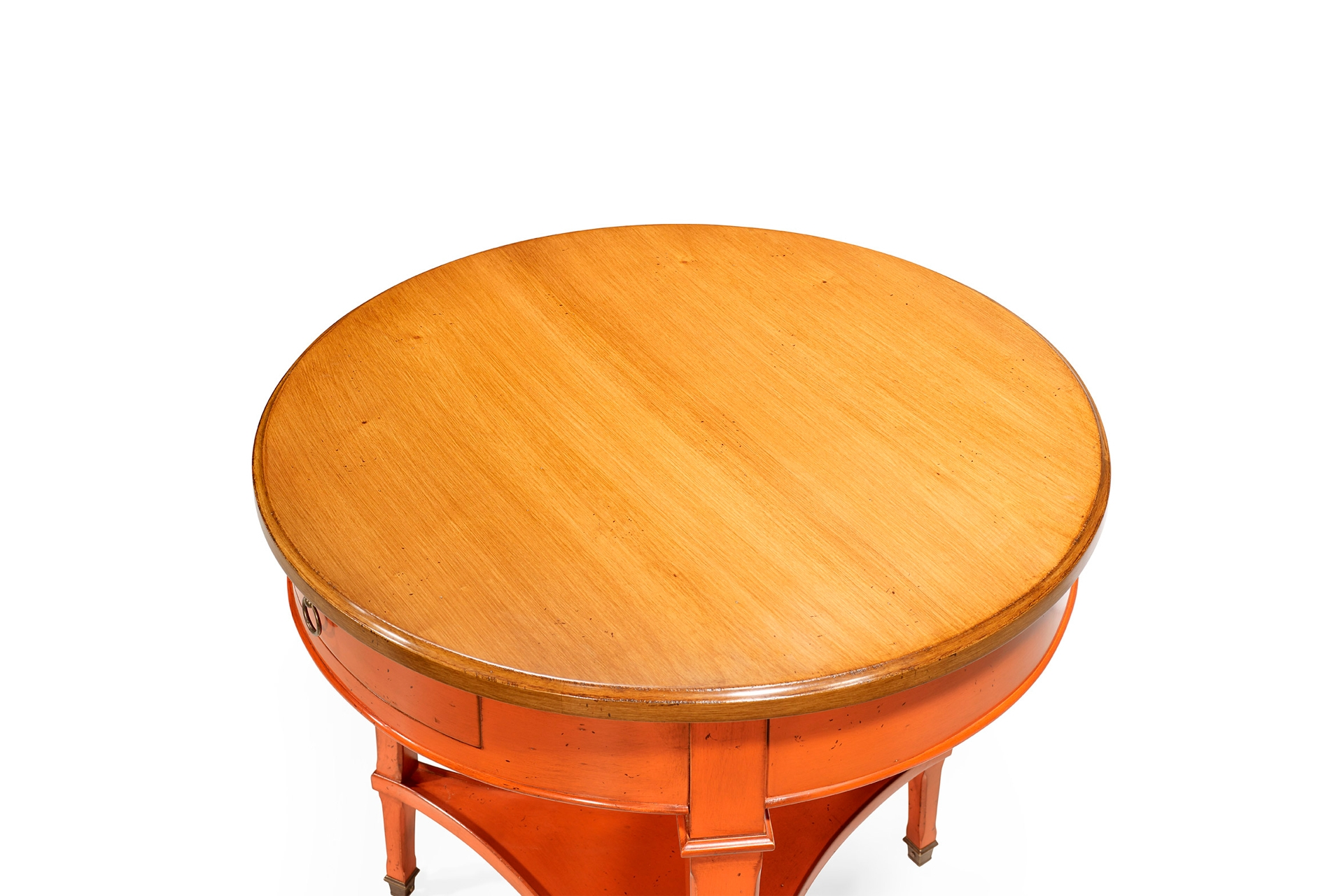 Maurice Occasional Tables