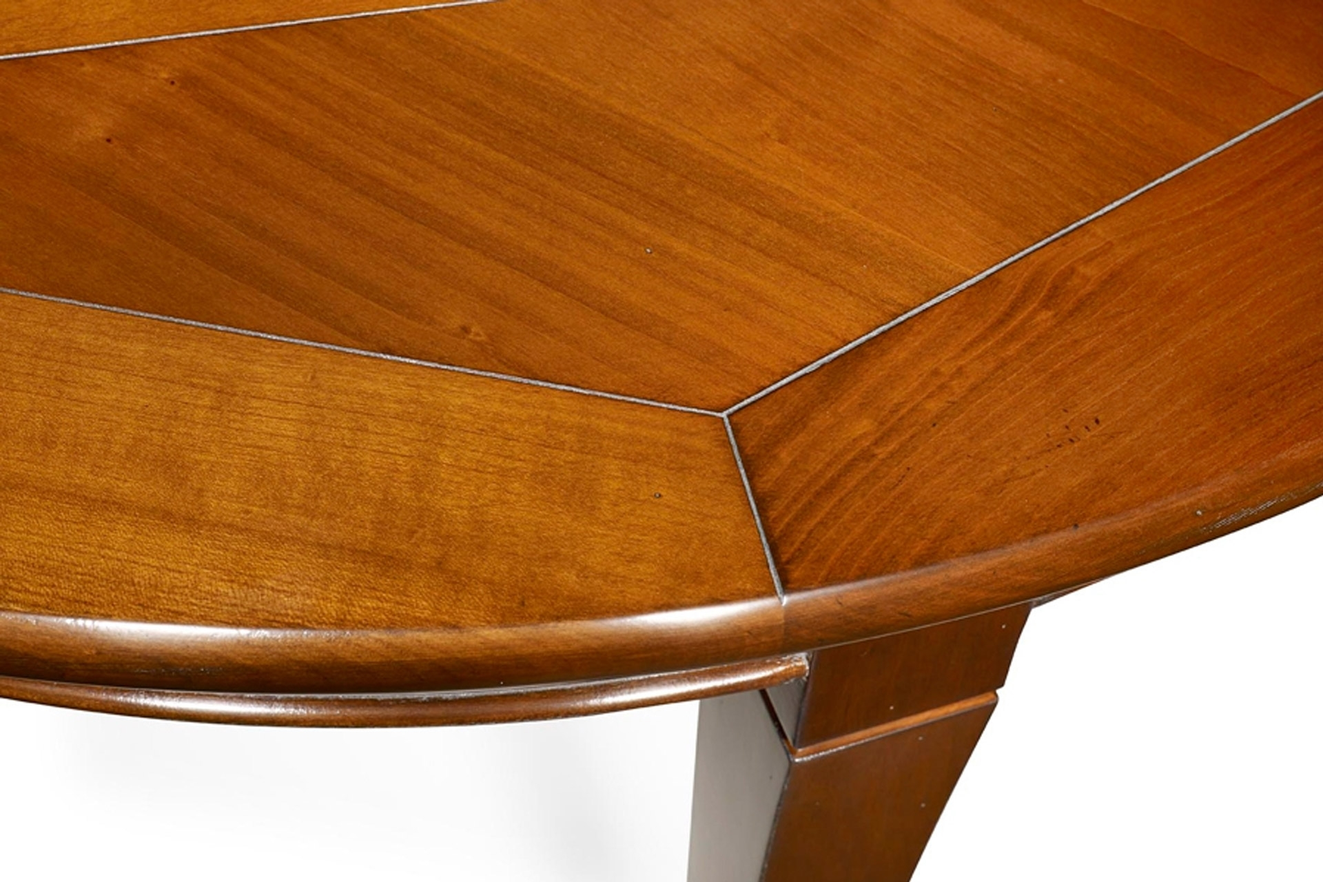 Neagle French Style Dining Tables Dining Tables