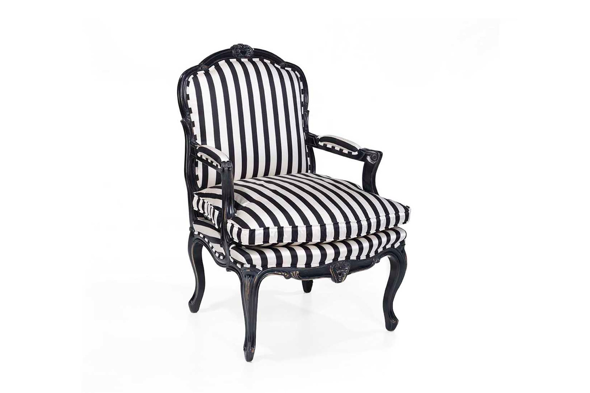 Upholstered Vanity Chairs For Bathroom. Image Result For Upholstered Vanity Chairs For Bathroom