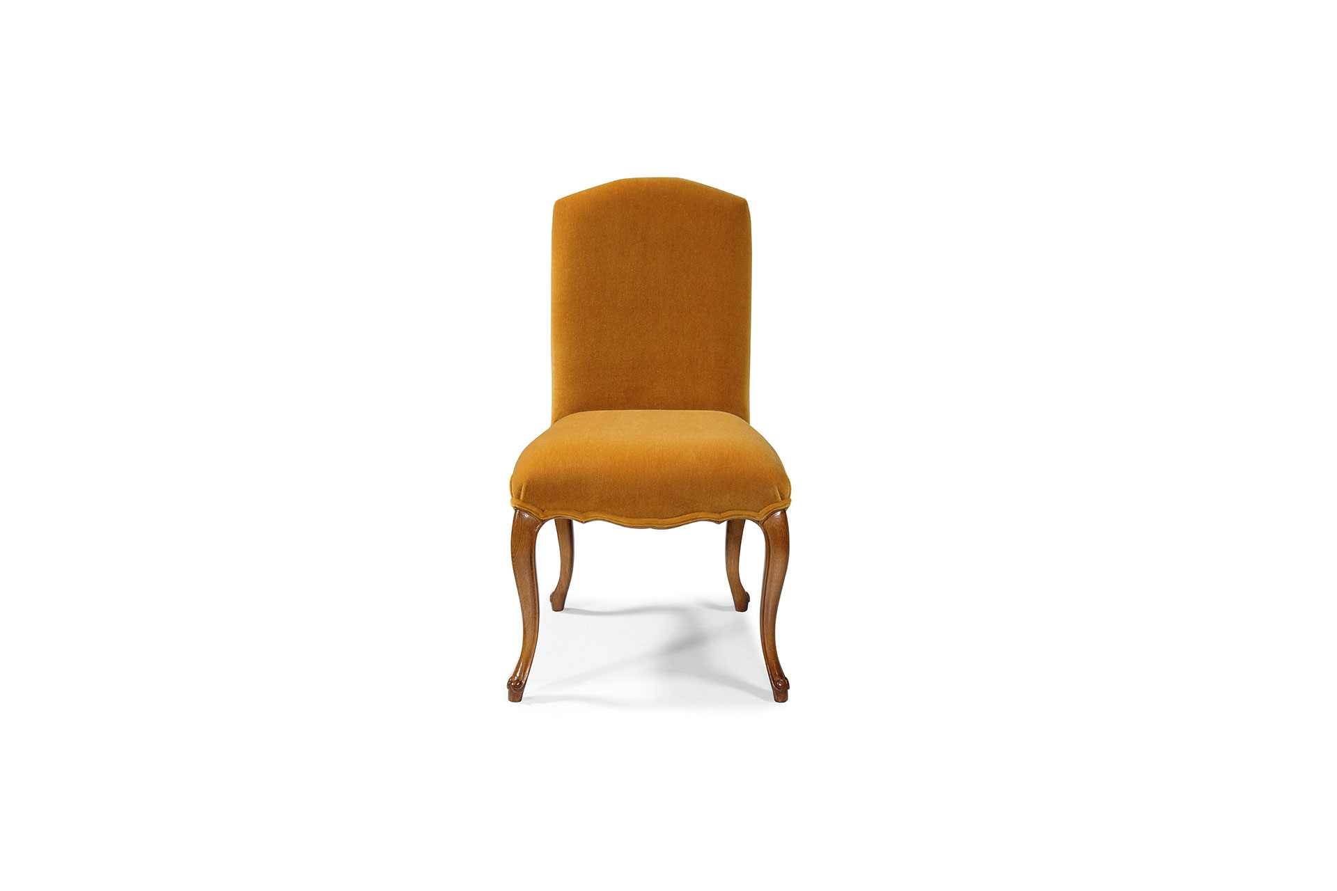 Pied De Biche Dining Chairs Dining Chairs