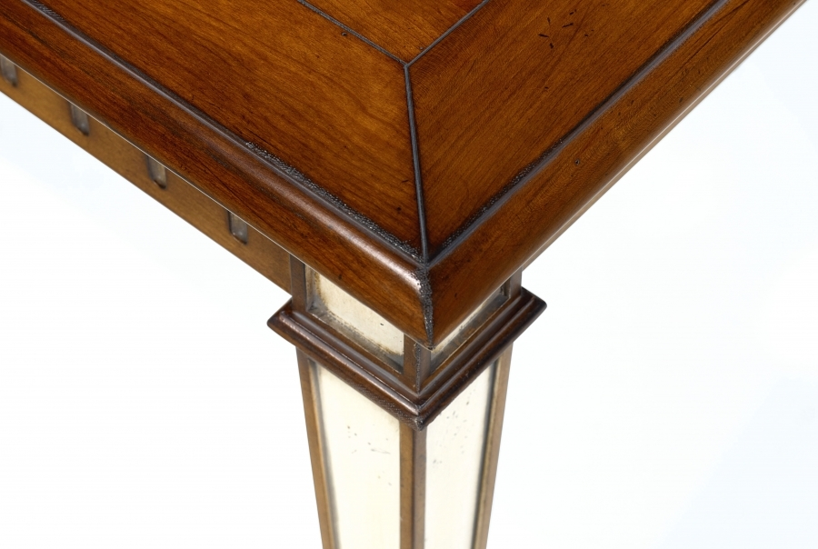 Annette Dining Table Tables